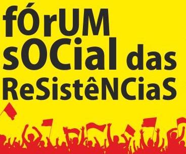 forumsocialdasresistencias