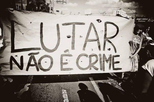 Foto: Conselho Nacional de Direitos Humanos