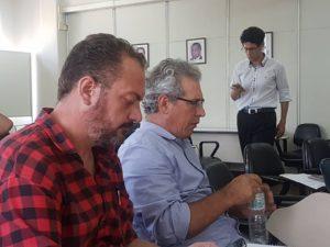 wenderson-gasparotto-vice-presidente-condepe-sp-14022017