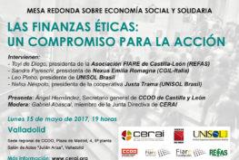 Mesa-Redonda-Valladolid-ESS-