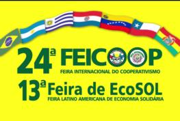 Feicoop-2017