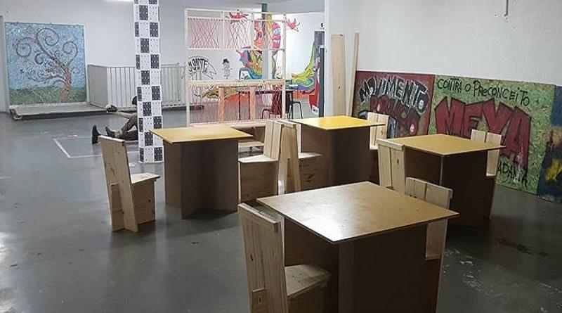 mobiliario-cisarte