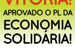 PL Ecosol (2)