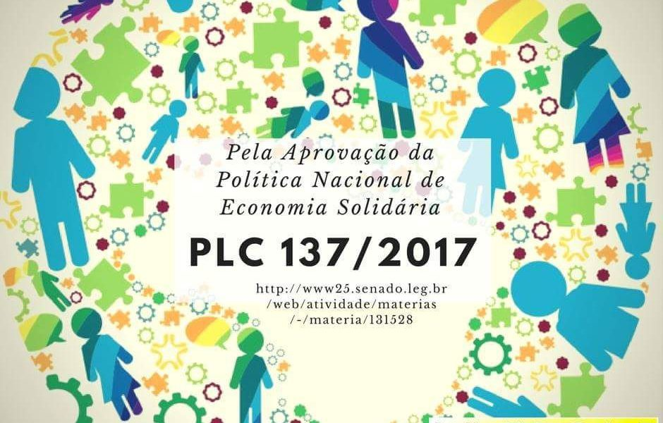 PL Ecosol