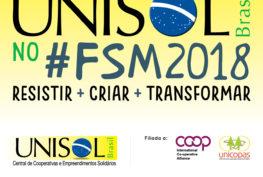 UNISOL_FSM2018_POST