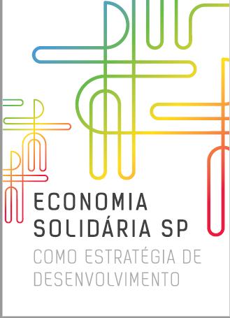 capaEcosolSP2018