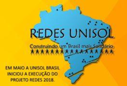 REDES_2