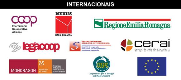 Parceiros_Internacionais_581x257