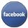 Curta e acompanhe nossa p�gina no Facebook