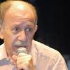 Paul Singer, responsável pela Senaes, será um dos palestrantes