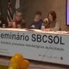SBCSol evento nesta sexta